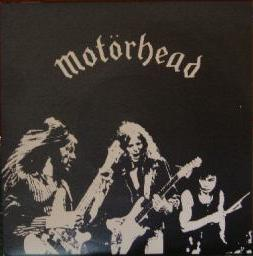 Motorhead/City Kids